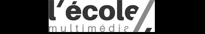 logo-ecole-multimedia