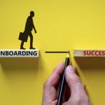 Process d'Onboarding